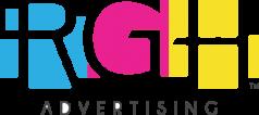RGH Advertising