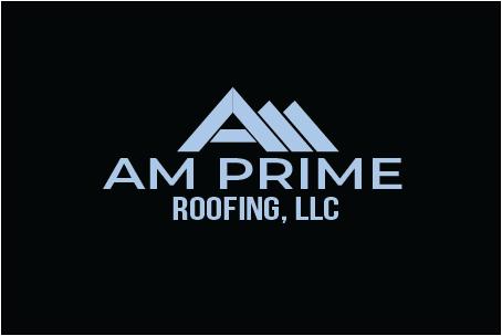 AMPrime_logo