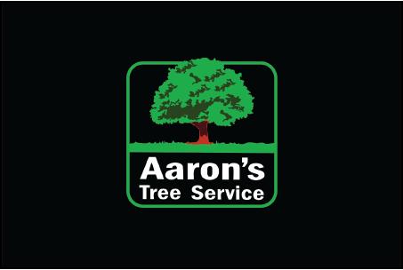 Aarons_Logo
