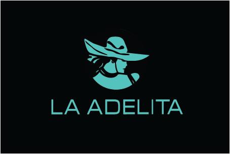 LaAdelita_Logo