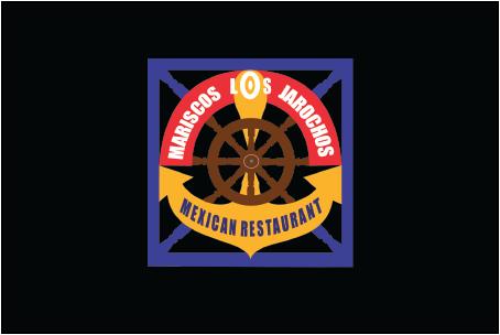 Mariscos_Logo