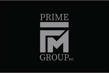 PrimeRoofing_logo