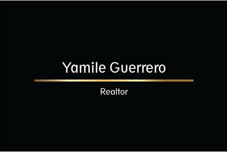 YamileGuerrero_Logo