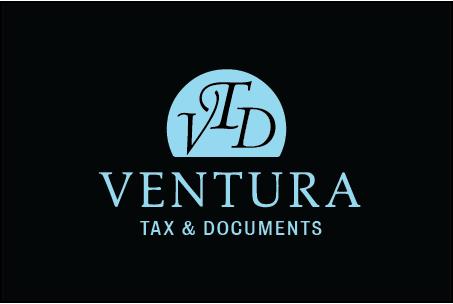 vtd_logo